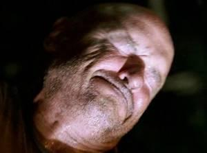 Locke, segona temporada