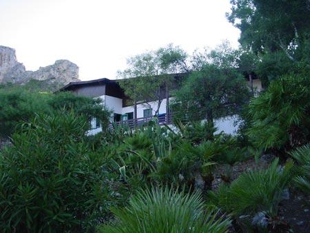 Ostelli Palermo
