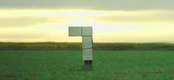 Tetris powa!