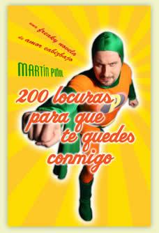 ficha_libro200.jpg