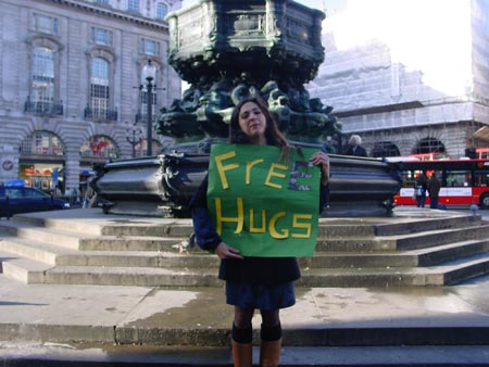 freehugs.jpg