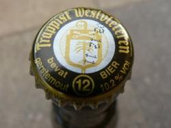 En busca del Sant Grial birrero: Westvleteren 12