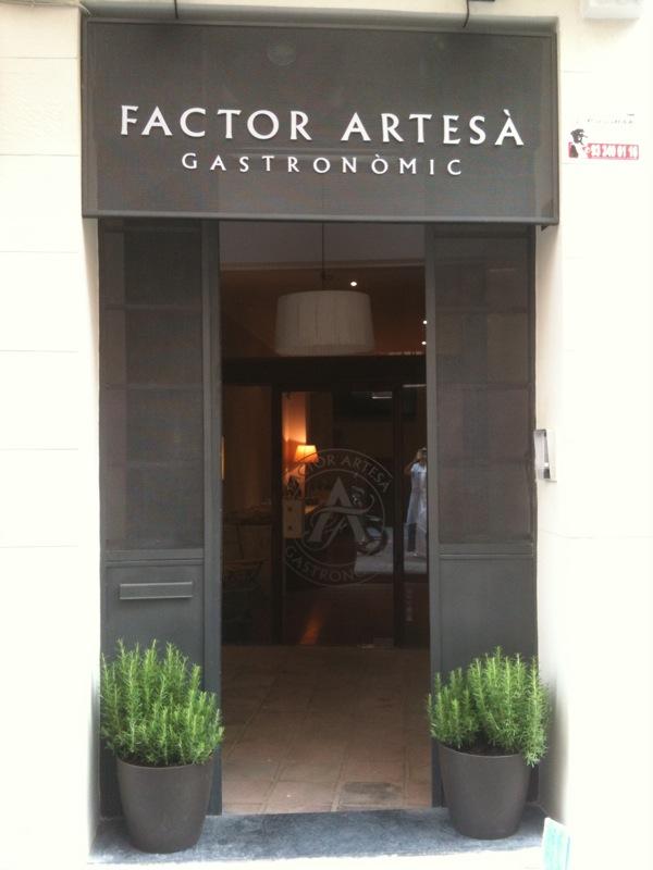 Obertura_Factor_Artesa