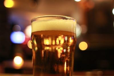 cervesa