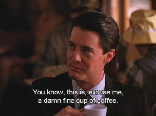 Fent cafè amb l'Aeropress