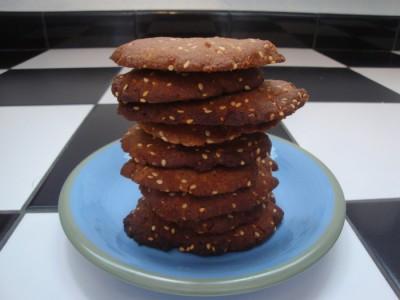 galetes-integrals-de-sesam