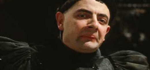blackadder_2