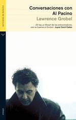 Conversaciones con Al Pacino