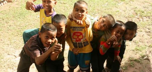 Nens Laos