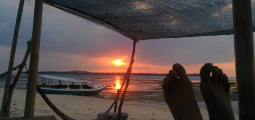 gili_sunset