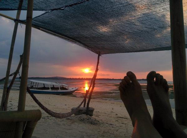 gili_sunset